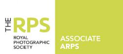 RPS_ARPS_RGB 200px.png
