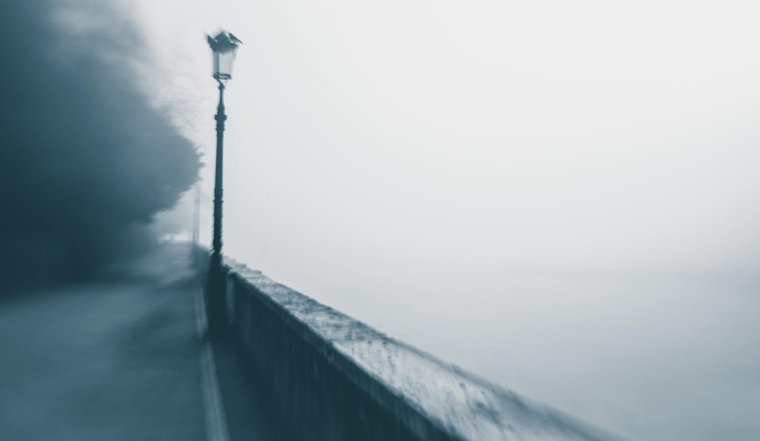 20181229_veniceLB_castello_fog-60.jpg