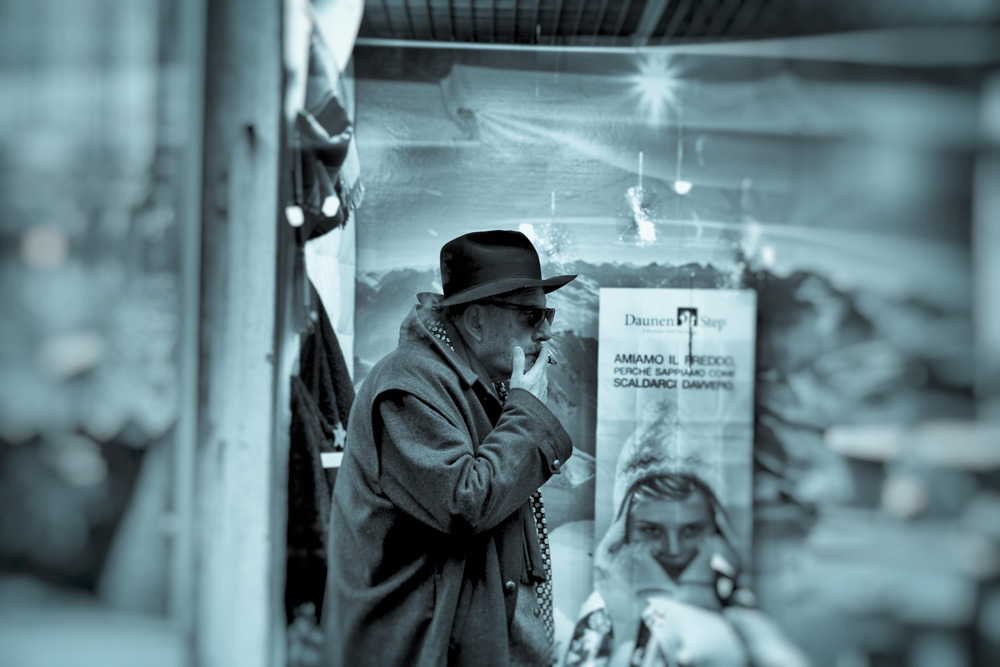 20151223_italy_venice_day_one-36-Edit-140.jpg