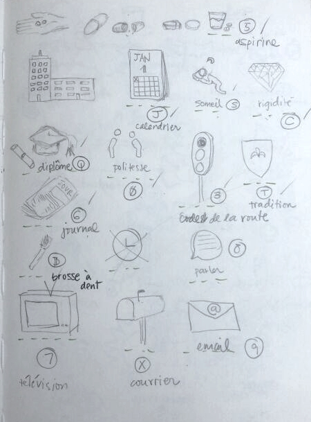 icon sketches2.JPG