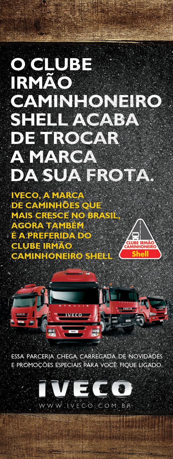 EMAILMKT_IVECO_SHELL 2 copy.jpg