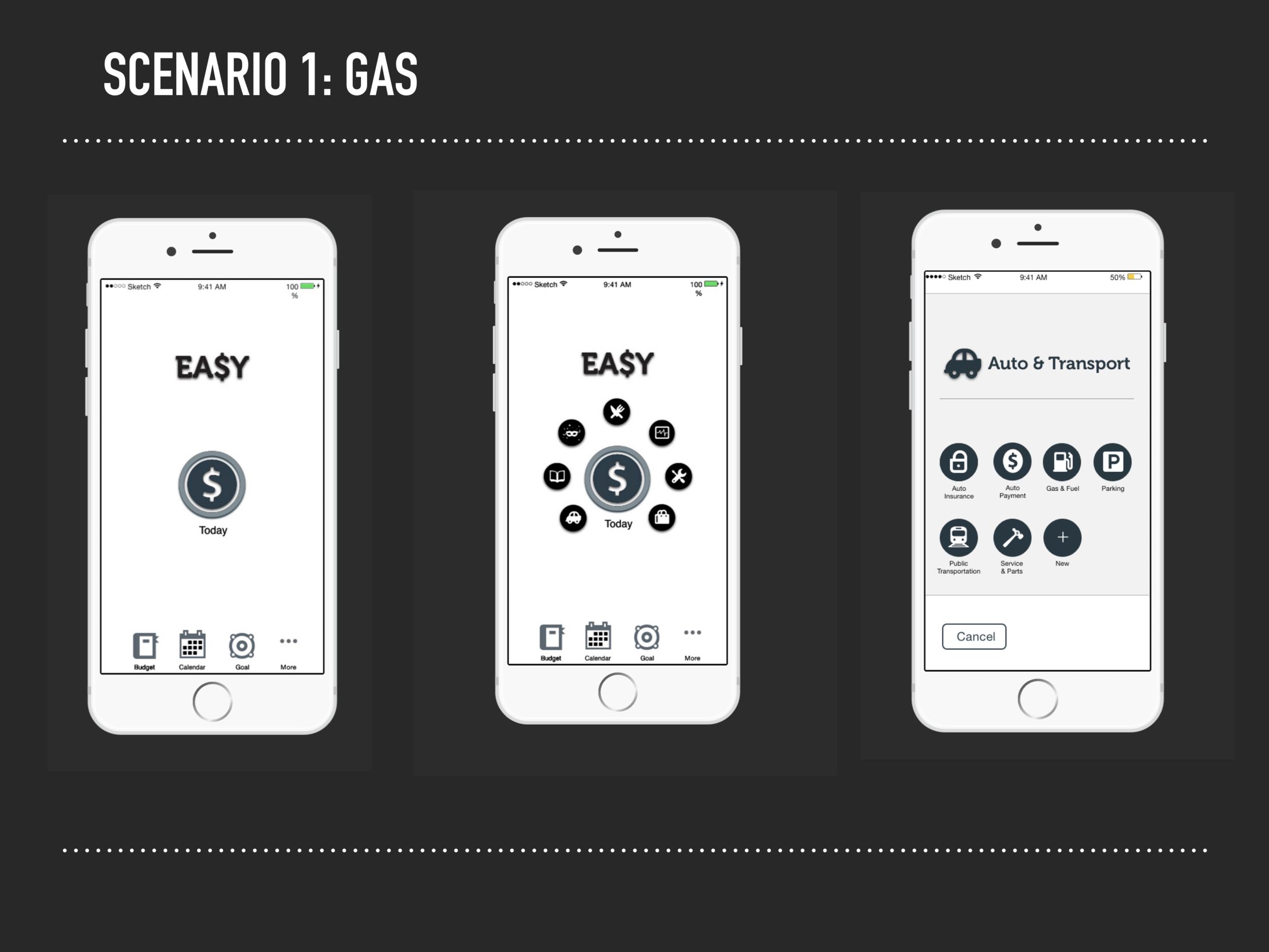 scenario 1- gas.png