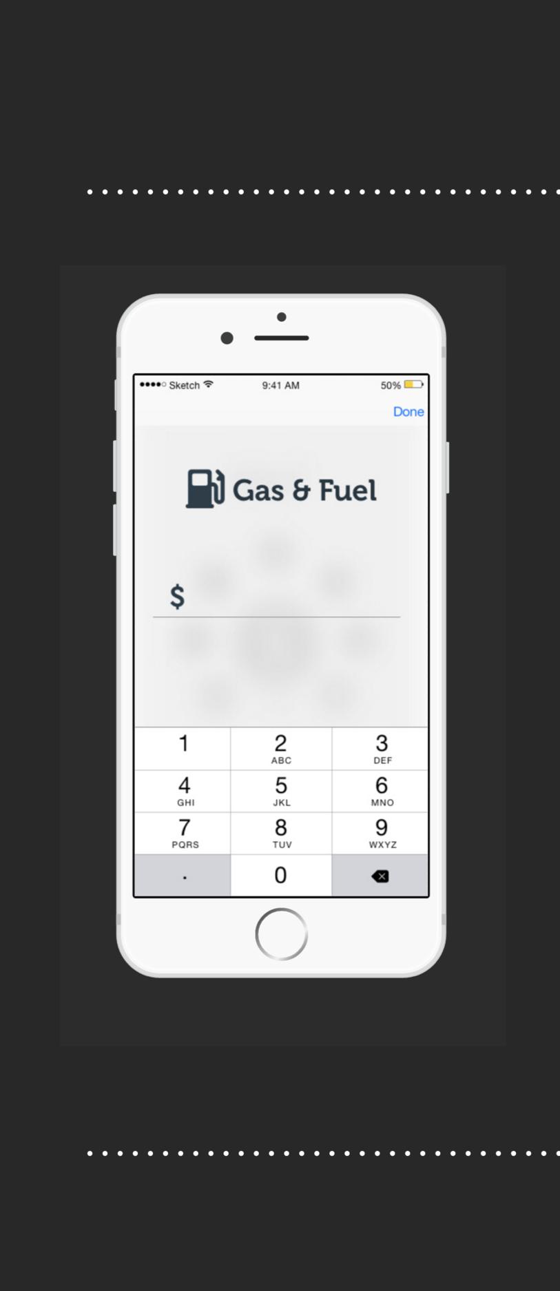 scenario 1.2 - gas.png