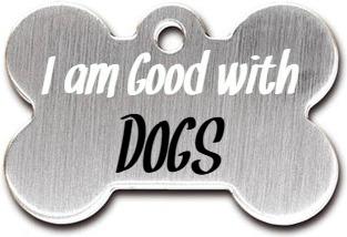 Bone_Dogs.jpg
