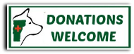 NewLogo_Donations2.jpg
