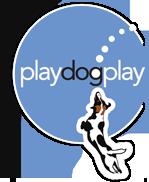 playdoglogo.png