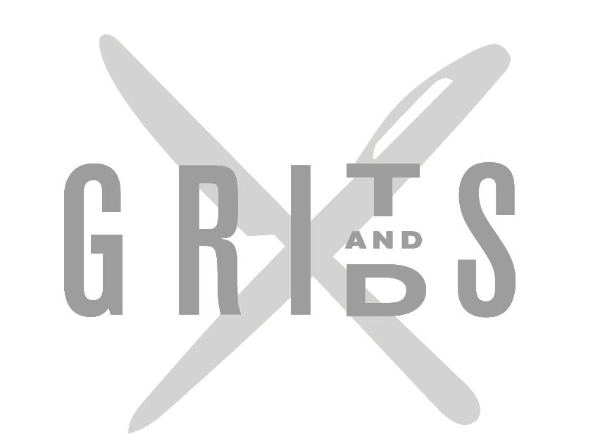 GXG-Logo-gray.png