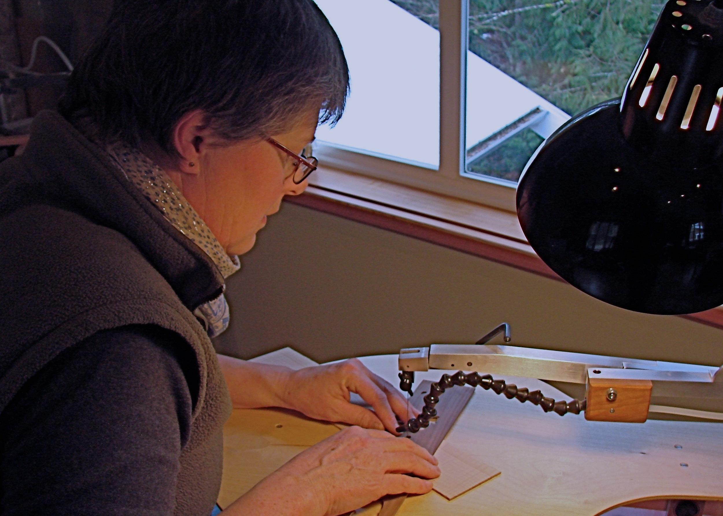 Karen sawing.jpg
