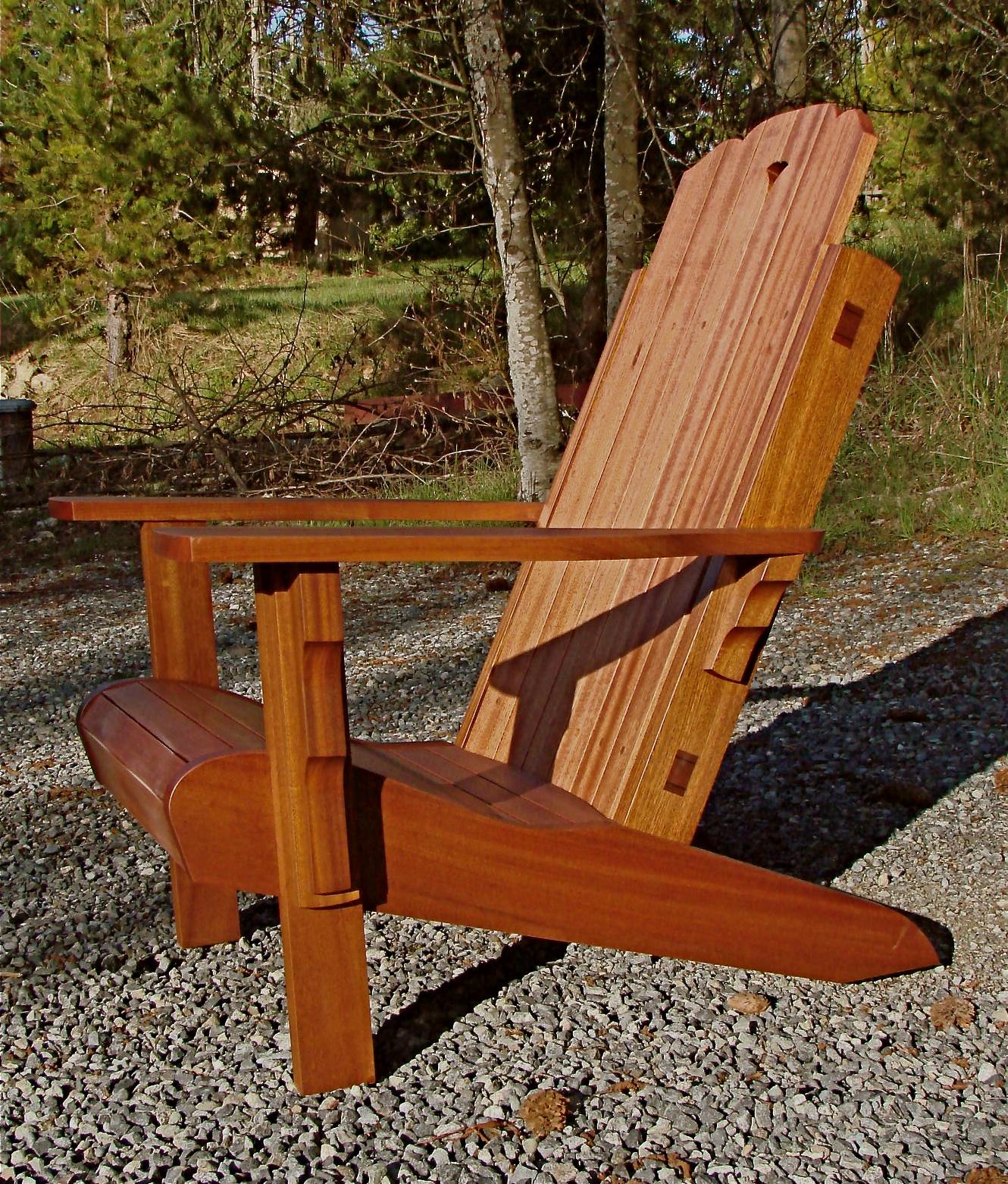 outdoor chair.jpg