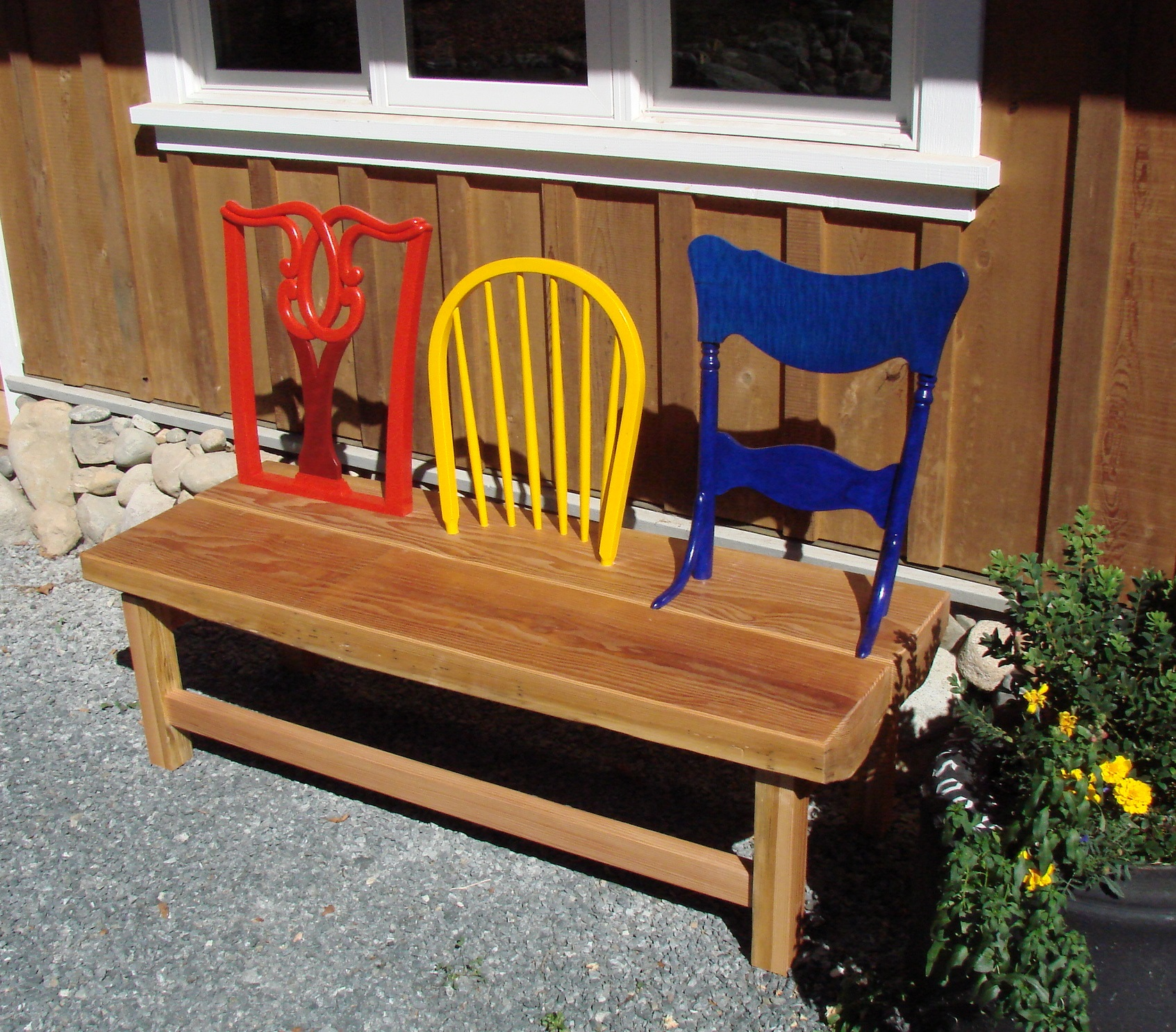 RYB chairback bench.jpg