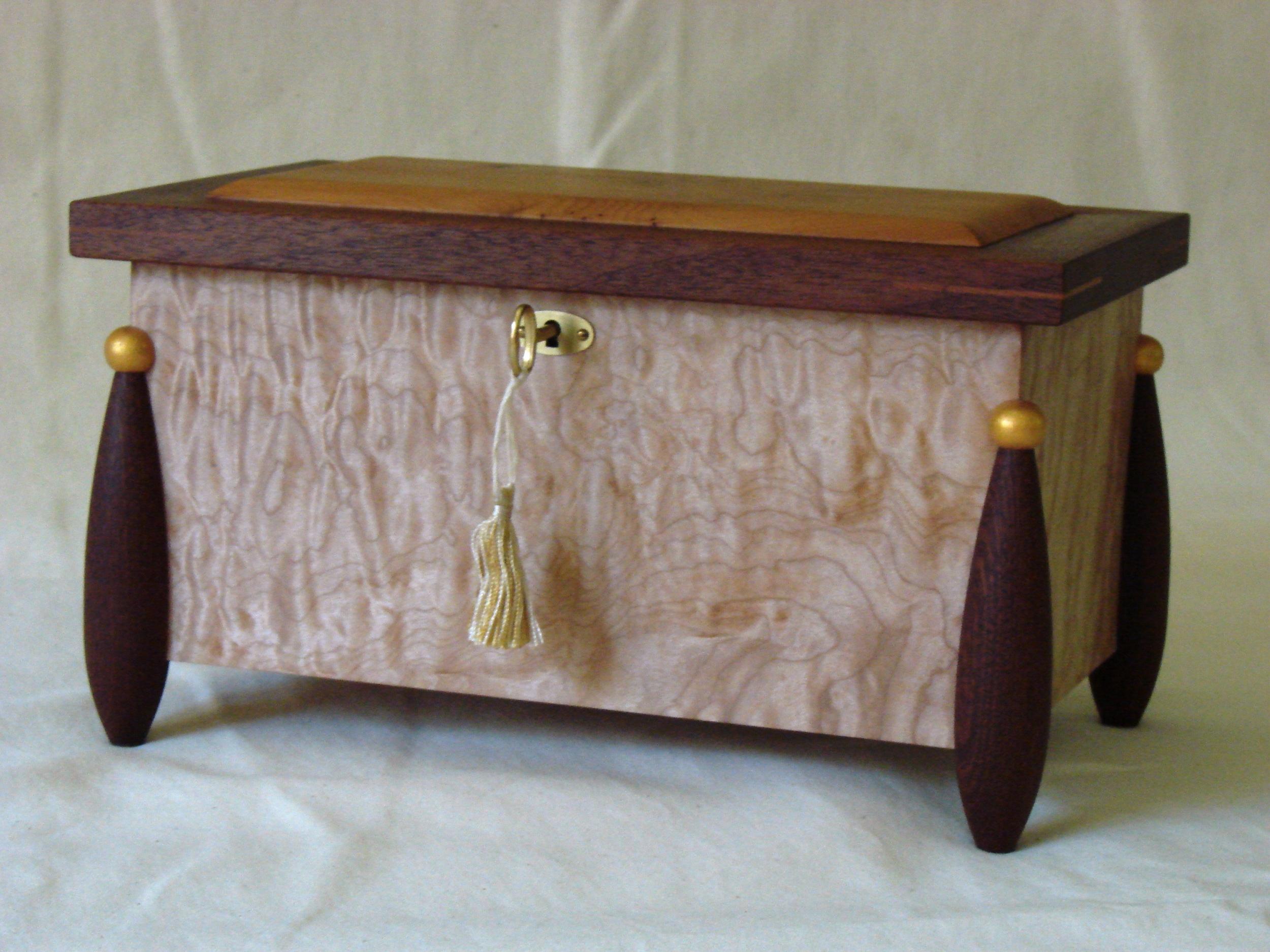 jewelry box 1.jpg