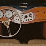 MGTD-dash-150x150.jpg