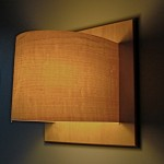 veneer-wall-sconce-maple-150x150.jpg