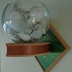 bulb-lamp-150x150.jpg