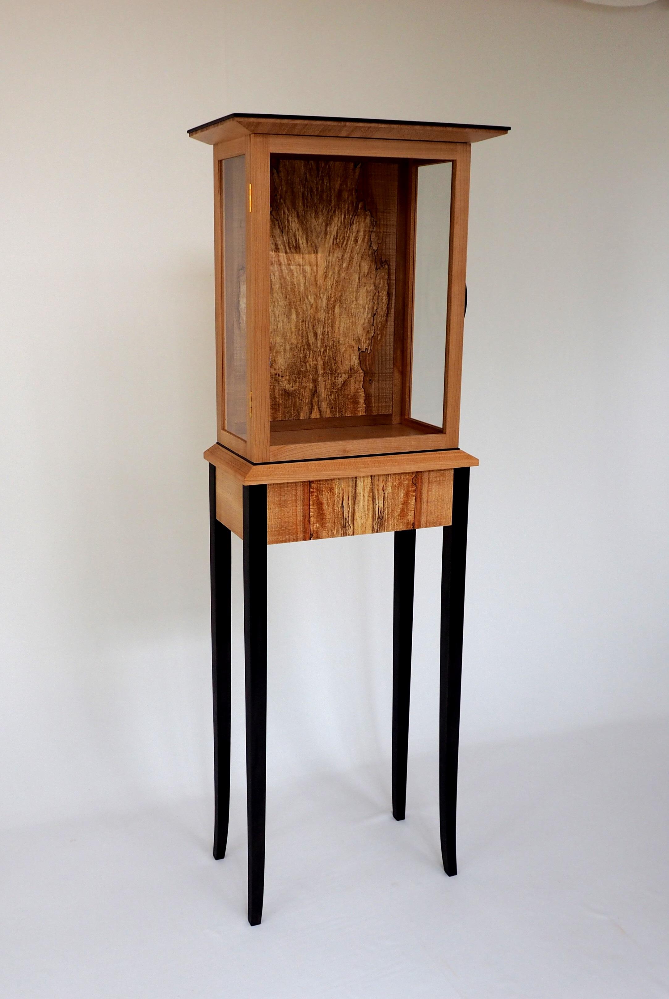 WM cabinet 1.jpg