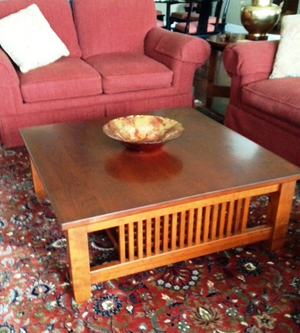 coffee table finished.jpg