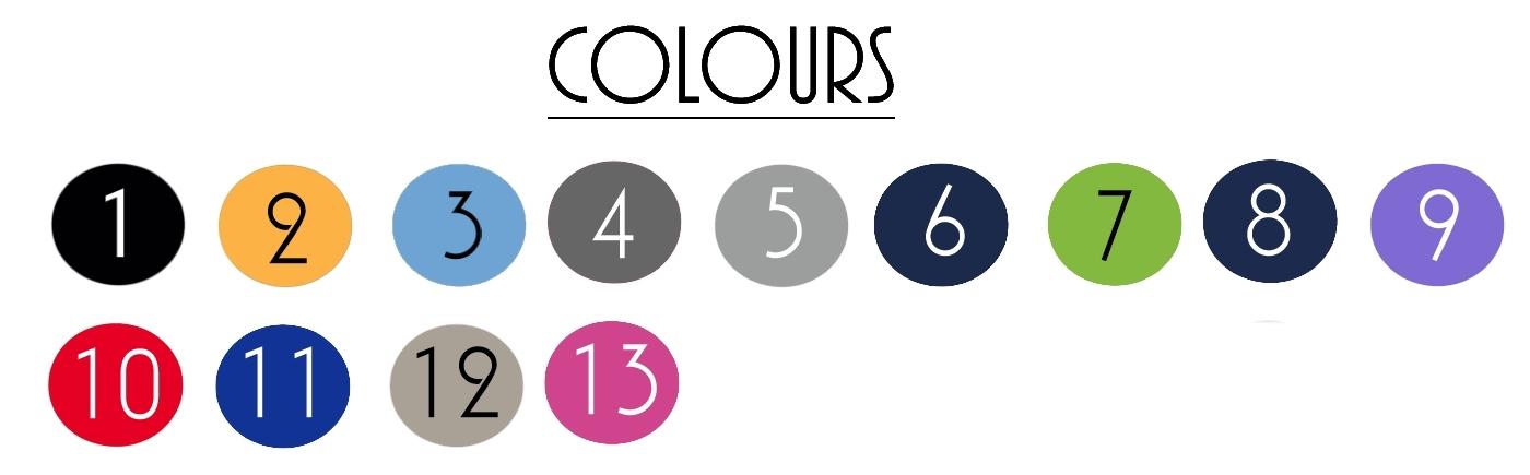 tote bag colour chart.jpg