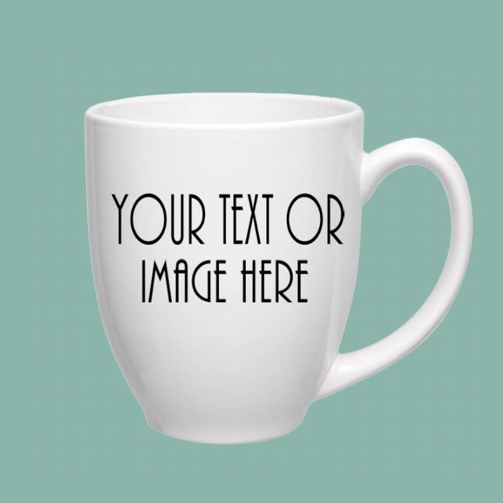 add text mug.jpg