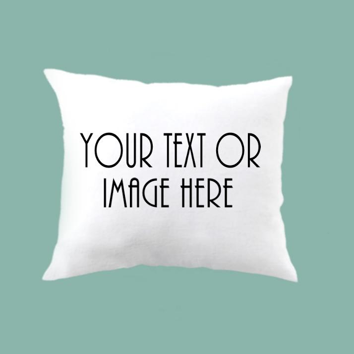 add text pillow.jpg