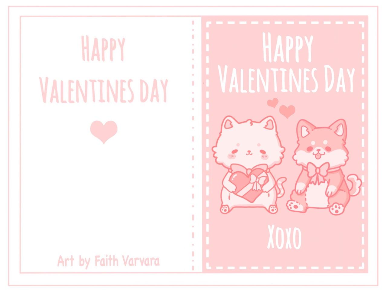 Downloadable Valentine.jpg