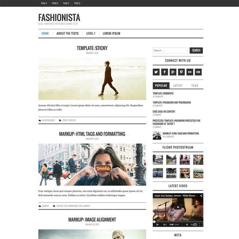 fashionista-free-responsive-wordpress-theme.jpg