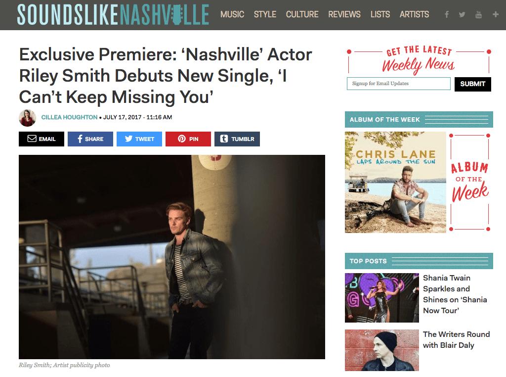 8.+Riley+Smith+in+Sounds+Like+Nashville-min.png