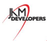 Client-JKMDevelopers.JPG