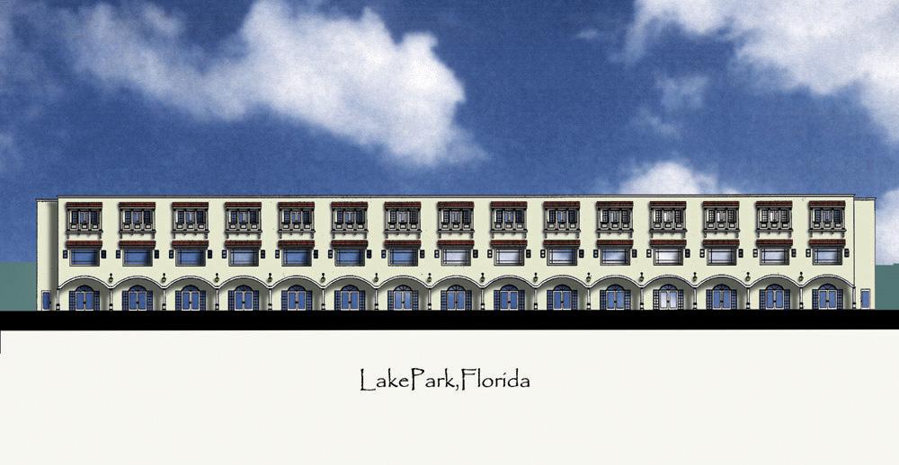 LakePark2.jpg