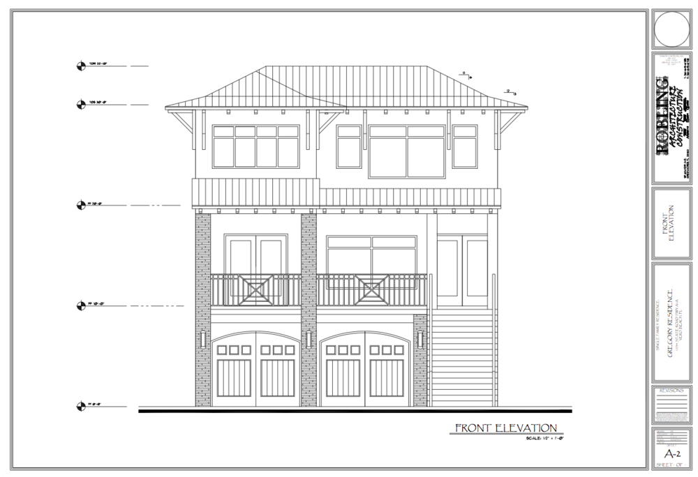 gregory_residence_front.png