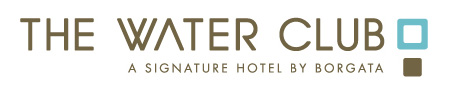 The Water Club.jpg