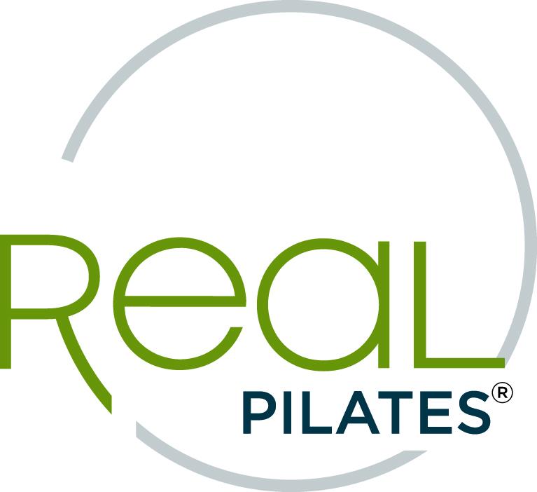 Registered-RP-Logo-Final.jpg