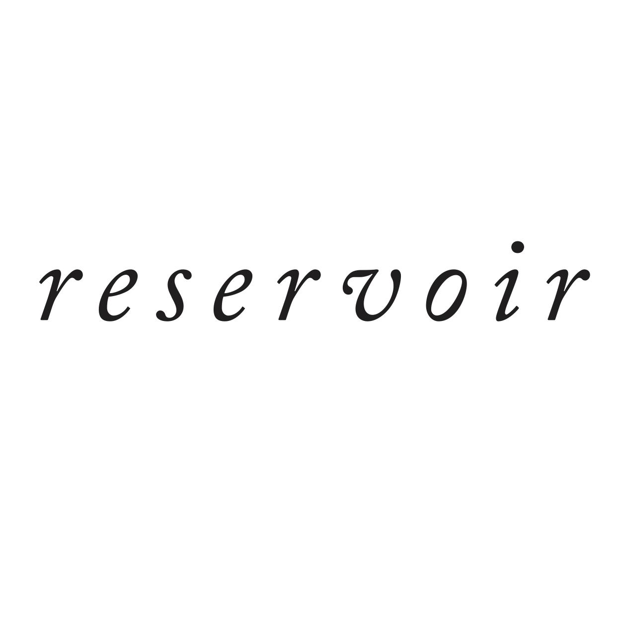 Reservoir_Logo (1).jpg