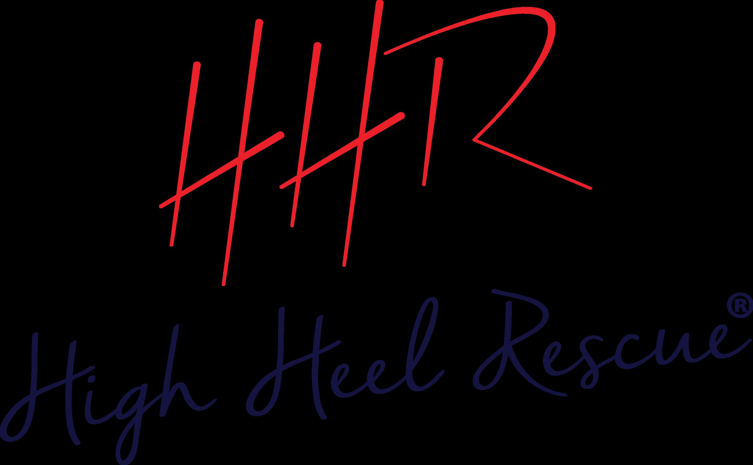 Logo_HHR_v4.png