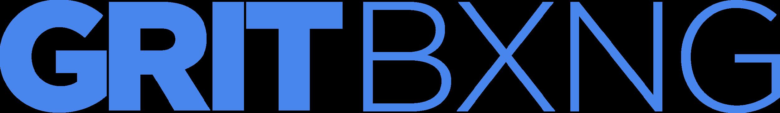 GRIT BXNG BlueTransparent.png