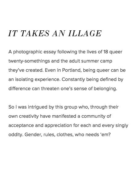 gia_goodrich_lifestyle_photographer_portland_sanfransisco_seattle_queer_sumer_camp00.jpg