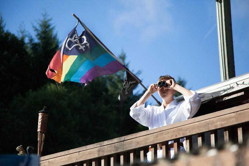 gia_goodrich_lifestyle_photographer_portland_sanfransisco_seattle_queer_sumer_camp02.jpg