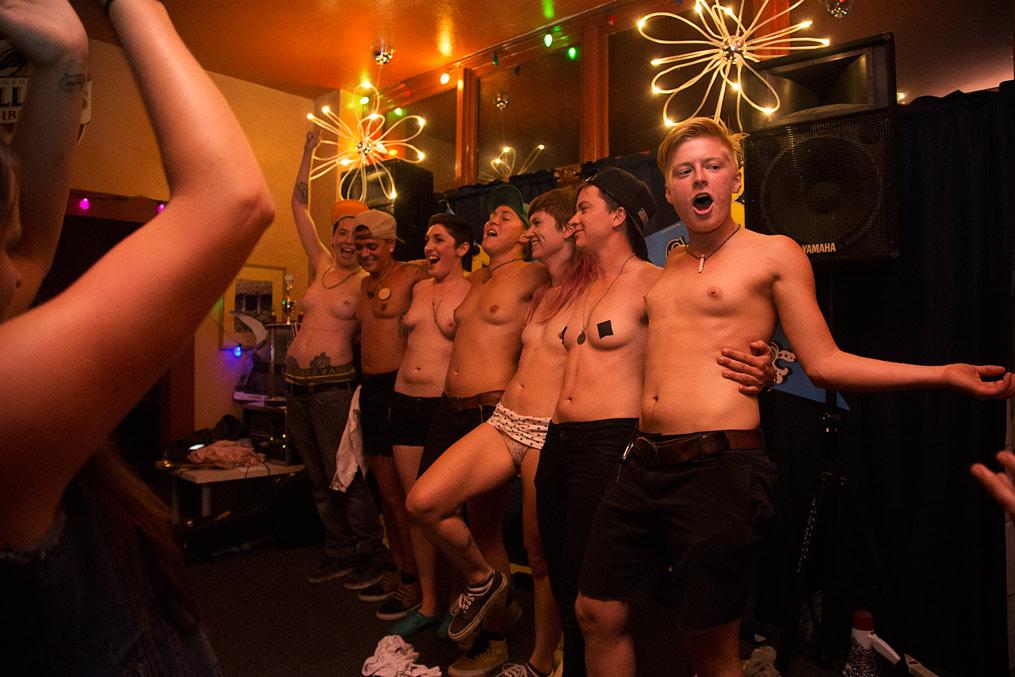 gia_goodrich_lifestyle_photographer_portland_sanfransisco_seattle_queer_sumer_camp34.jpg