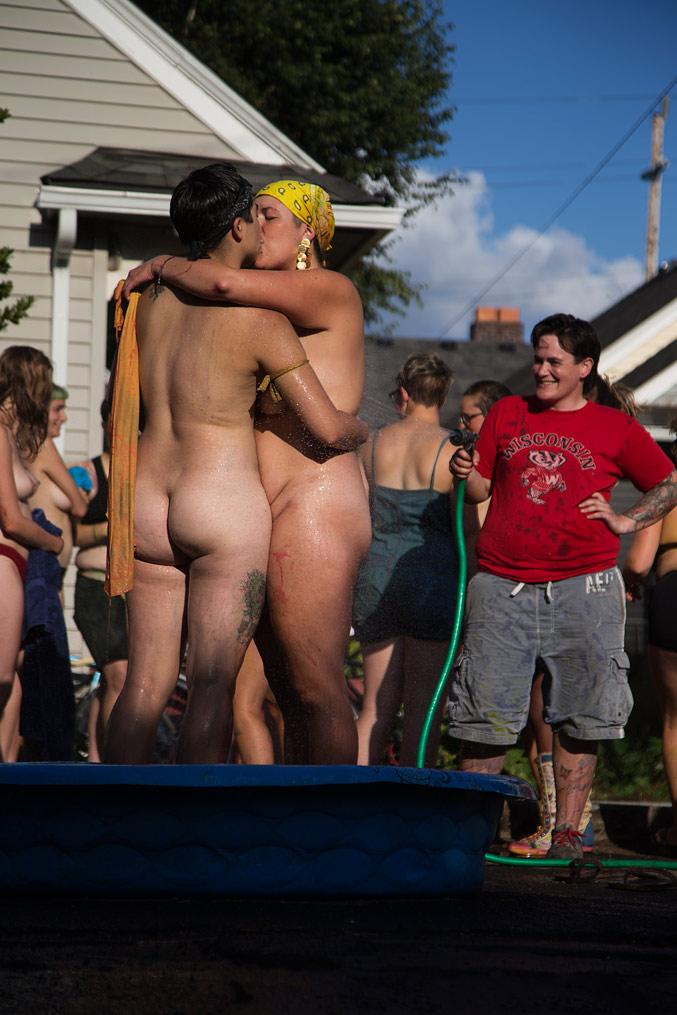 gia_goodrich_lifestyle_photographer_portland_sanfransisco_seattle_queer_sumer_camp44.jpg