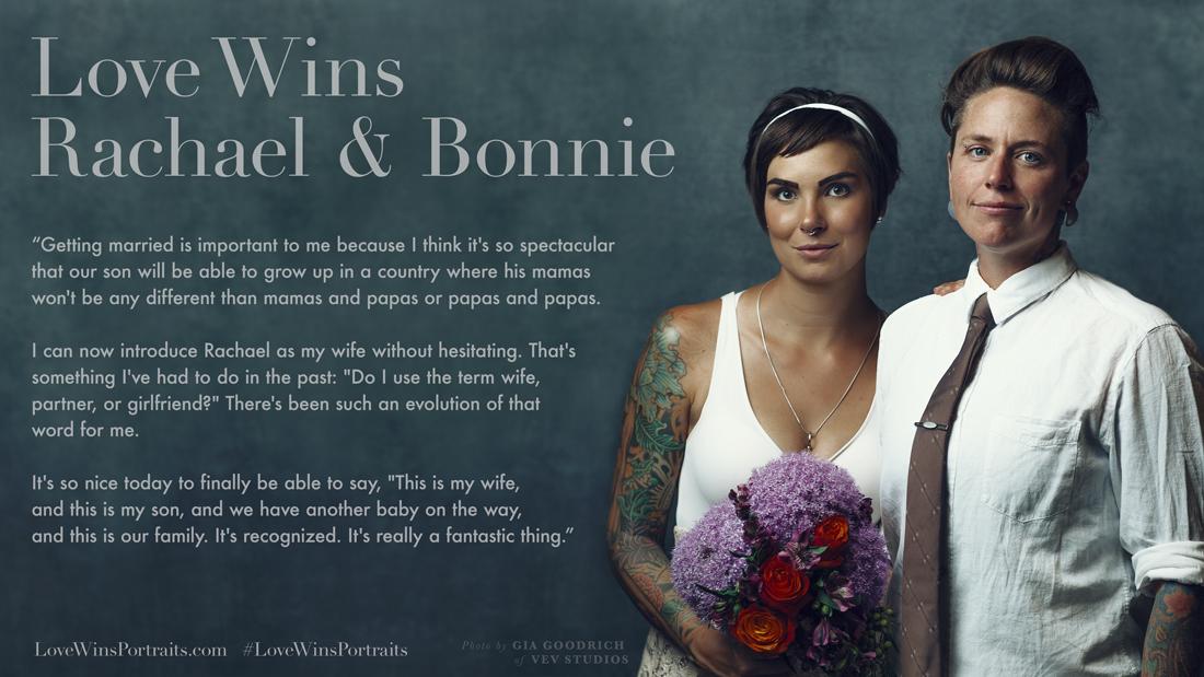 lovewins_lgbtq_portraits_marriage_equality_gia_goodrich_volume1_bonnie_rachael019-final.jpg