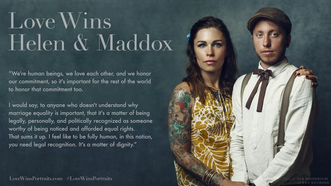 lovewins_lgbtq_portraits_marriage_equality_gia_goodrich_volume1_helen_maddox017-final.jpg