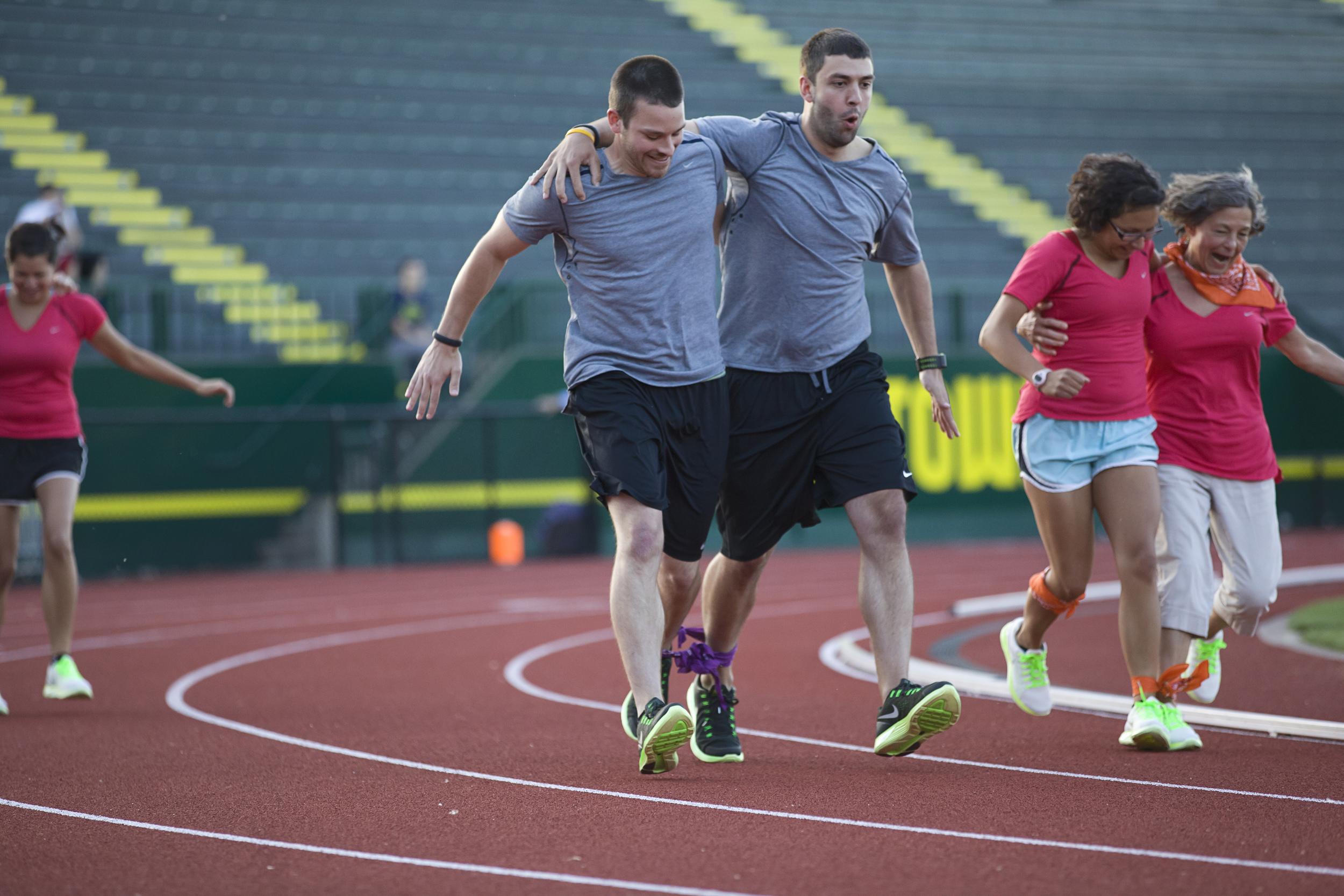 20120610Nike_Running_Olympic_Trials_University_Gia_Goodrich_Photos409.jpg