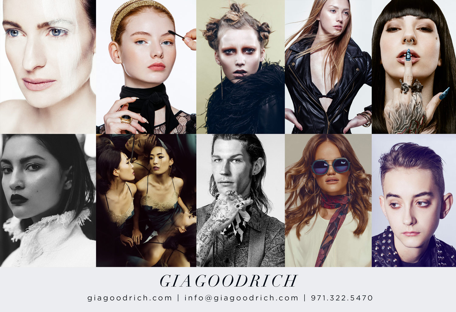 gia_goodrich_photographer_folio_beauty.jpg