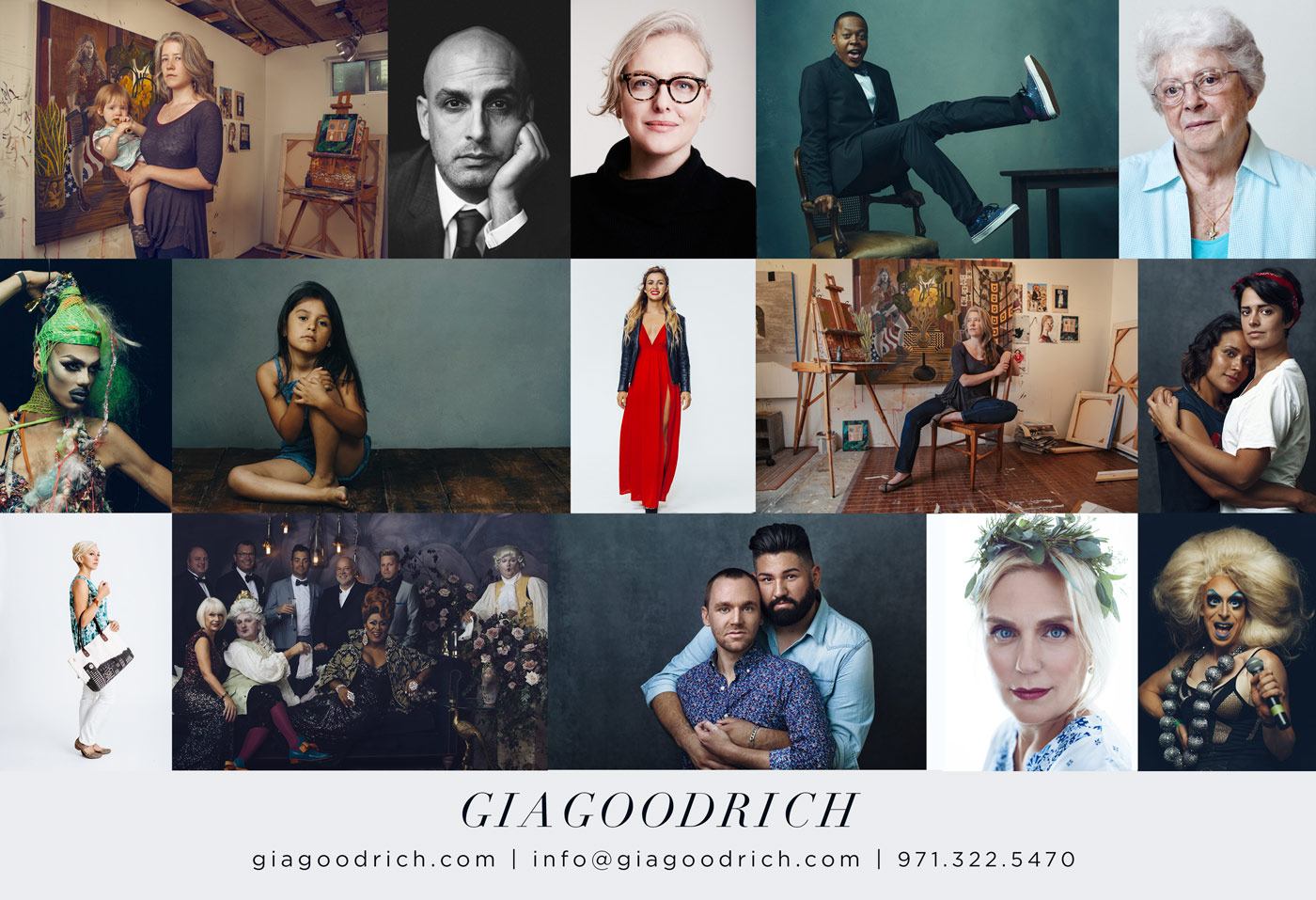 gia_goodrich_photographer_folio_portraits.jpg