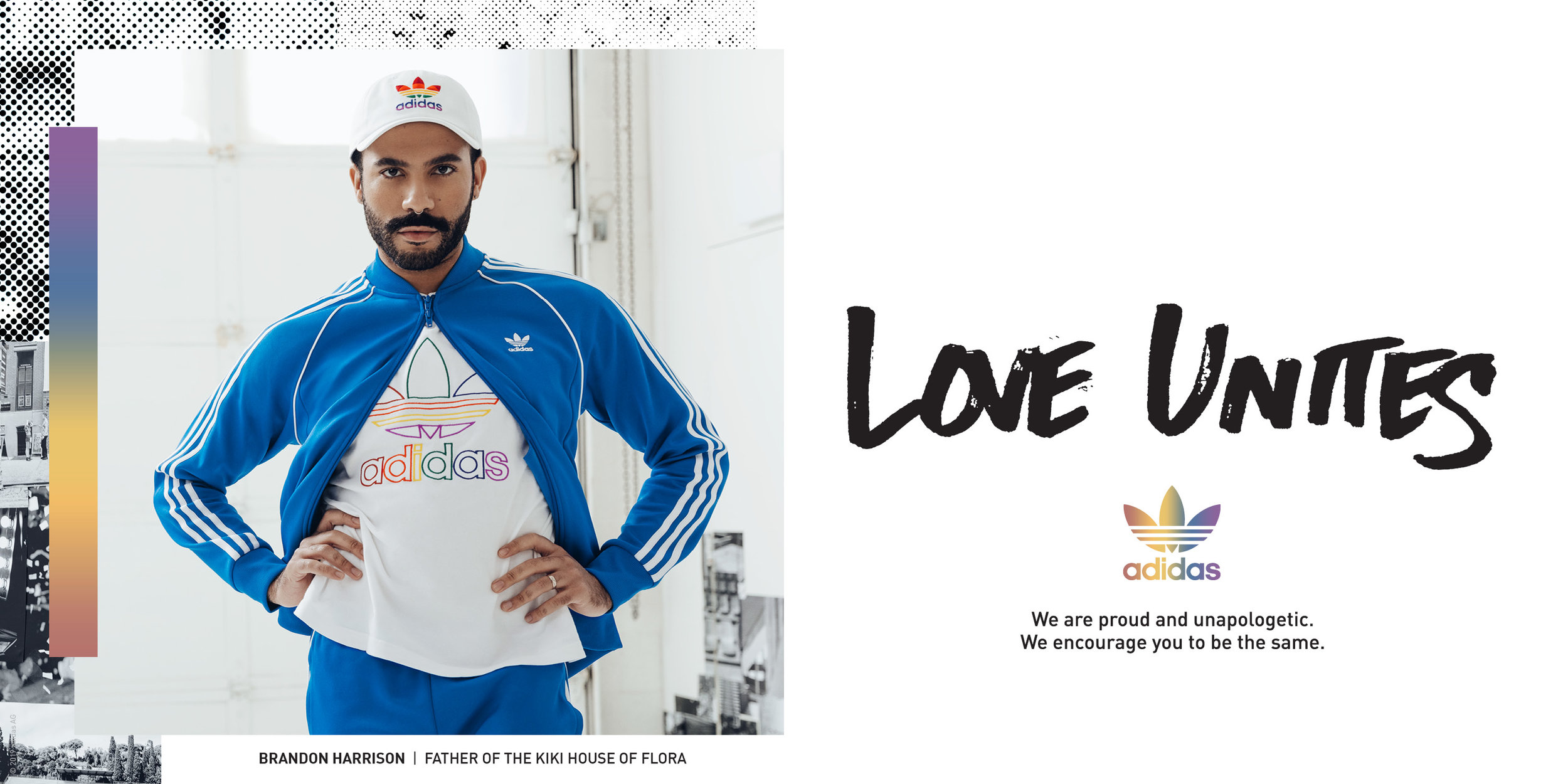 adidas_love_unites_by_gia_goodrich_layout_OG_Horiz.jpg