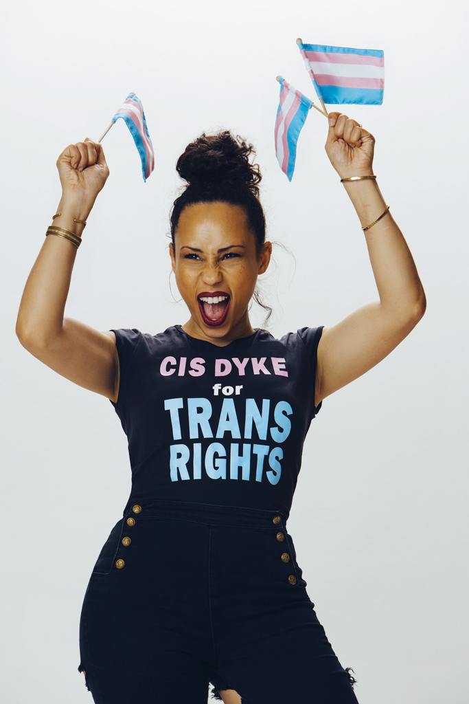 gia_goodrich_lesbian_artist_activist_photographer_cis_gender_support_trans_rights_lgbtq_2.JPG