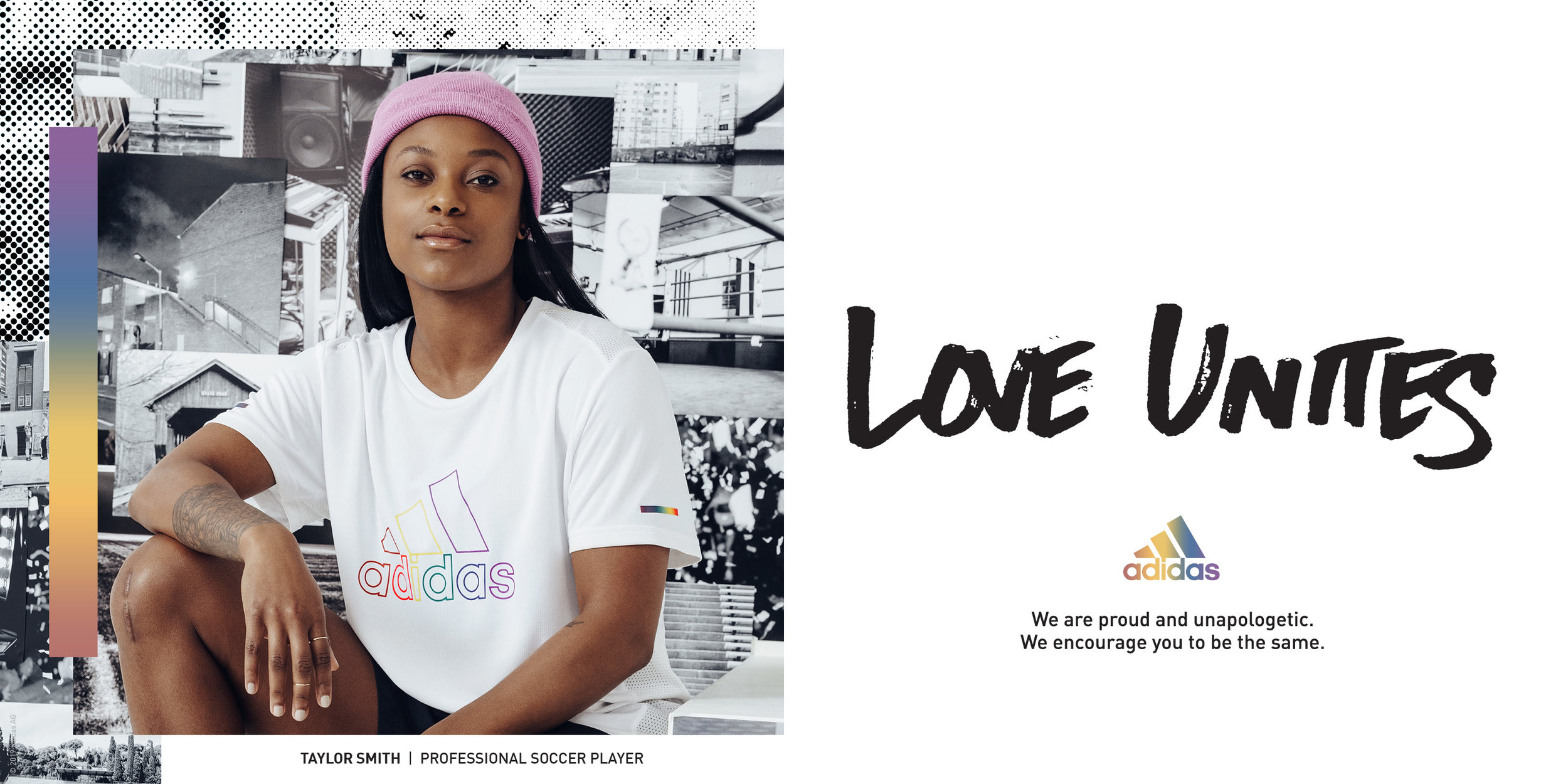 2019_adidas_love_unites_by_gia_goodrich_taylor_smith.jpg