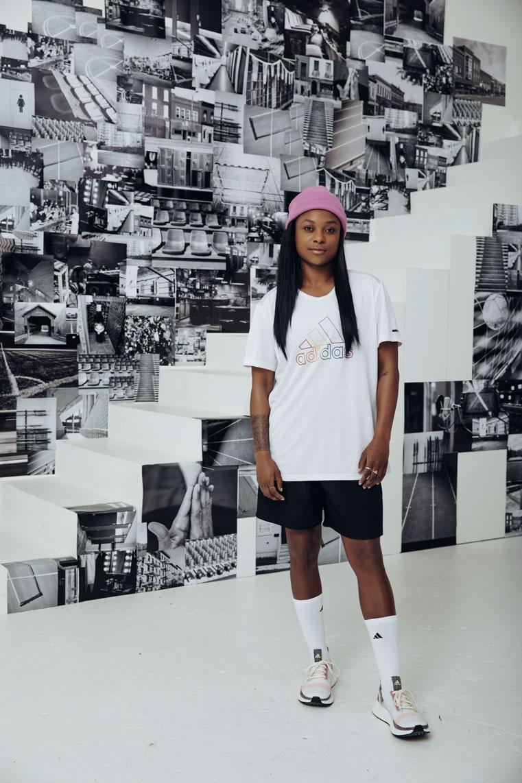 adidas_pride_love_unites_by_gia_goodrich_lesbian_artist_activist_Shot_01_Taylor_Lk_01_00112-1.jpg