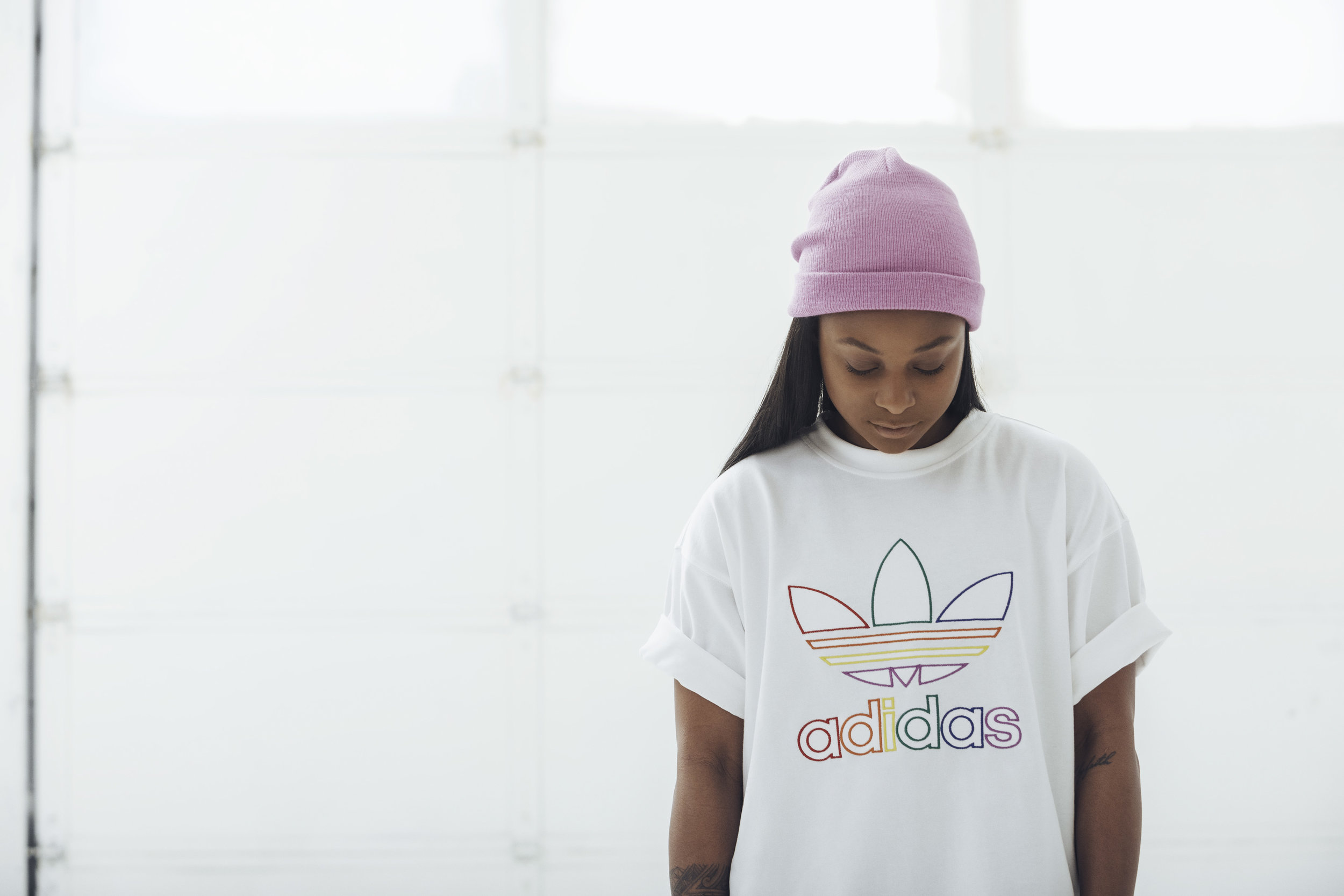 adidas_pride_love_unites_by_gia_goodrich_lesbian_artist_activist_Shot_01_Taylor_Lk_01B_00331.jpg