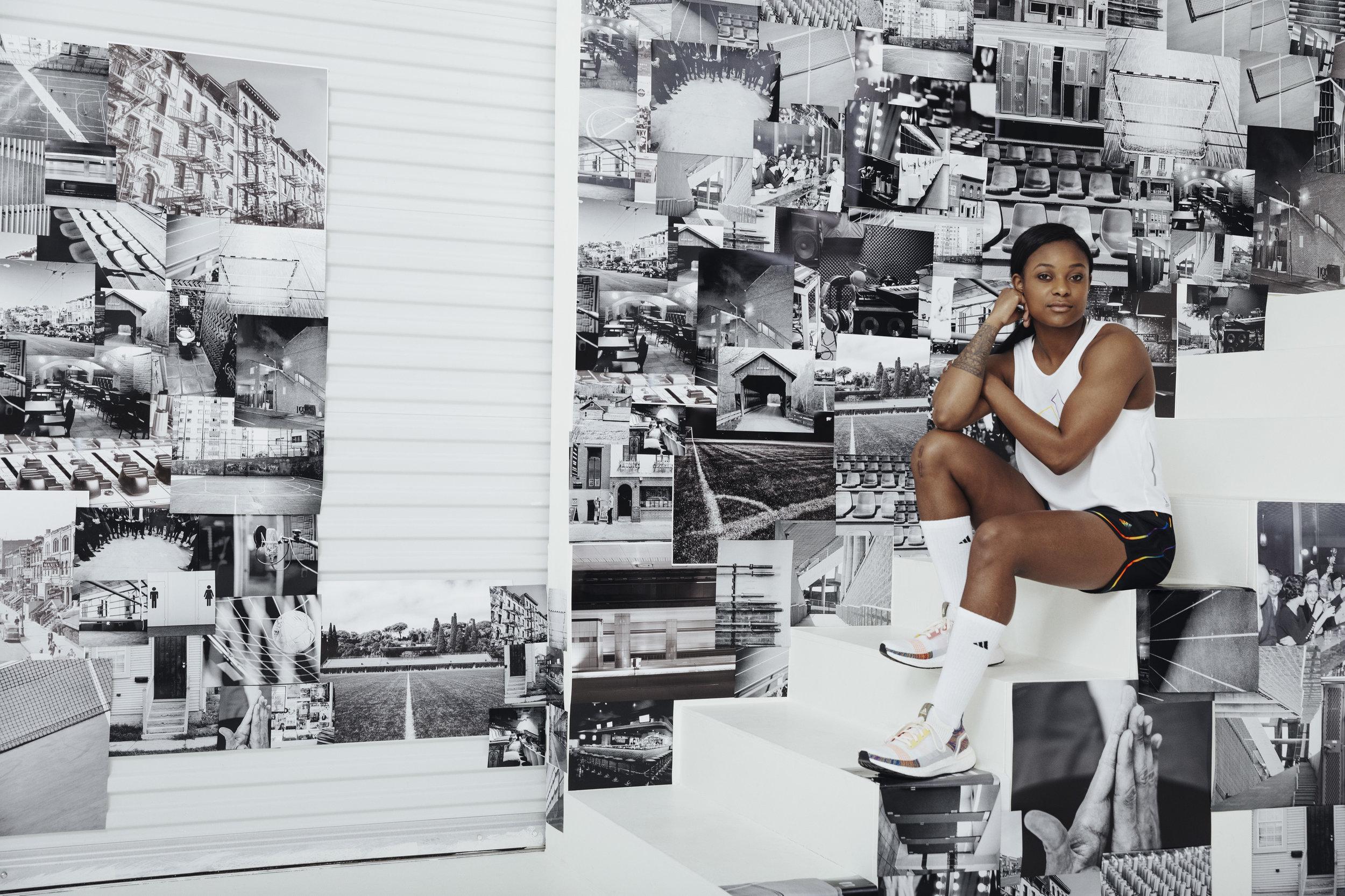 adidas_pride_love_unites_by_gia_goodrich_lesbian_artist_activist_Shot_04_Taylor_Lk_02_&_03_00895.jpg