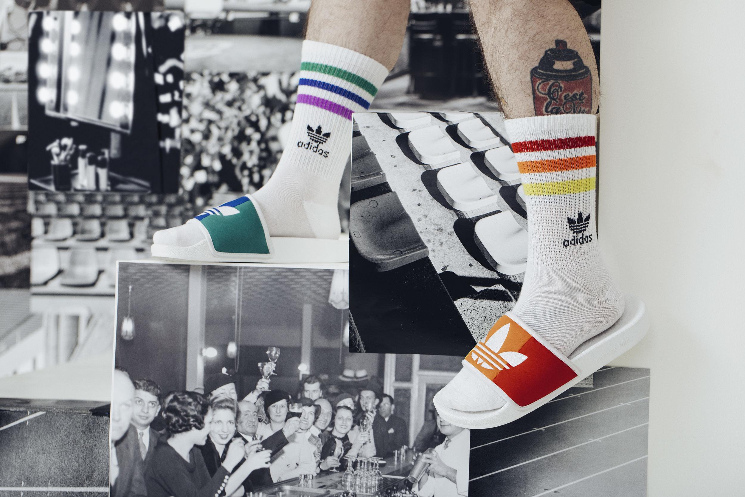 adidas_pride_love_unites_by_gia_goodrich_lesbian_artist_activist_Shot_07_Ace_Lk_1_00567.jpg